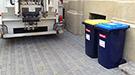 A szelektív hulladékgyűjtés szabályozása