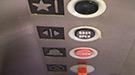 Társasházi liftek - költségcsökkentés